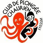 CLUB DE PLONGEE