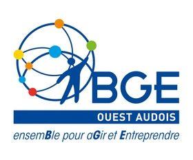 logo BGE