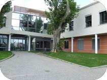 Le Castelou