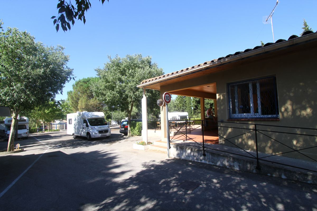 Mairie de castelnaudary camping - Piscine municipale castelnaudary ...