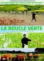 LA BOUCLE VERTE FILM